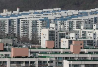 首尔小型公寓售价飙升