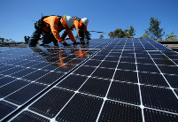 亚行:评估亚太地区可再生能源发展现状及前景