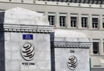 WTO就日韩出口管理争端成立专家组