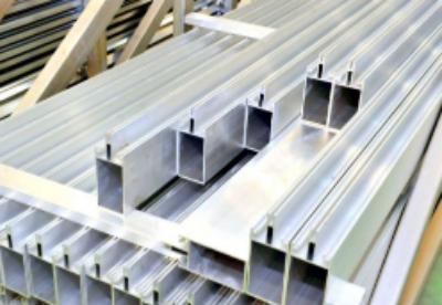 阿塞拜疆今年出口铝及其制品2.3万吨