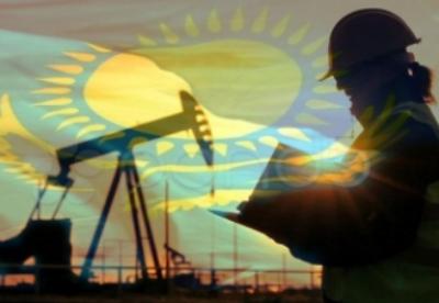 1~7月哈萨克斯坦原油产量4397.9万吨