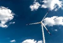 提升印度的能源效率