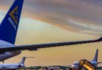 上半年哈萨克斯坦航空公司实现营业收入992亿坚戈