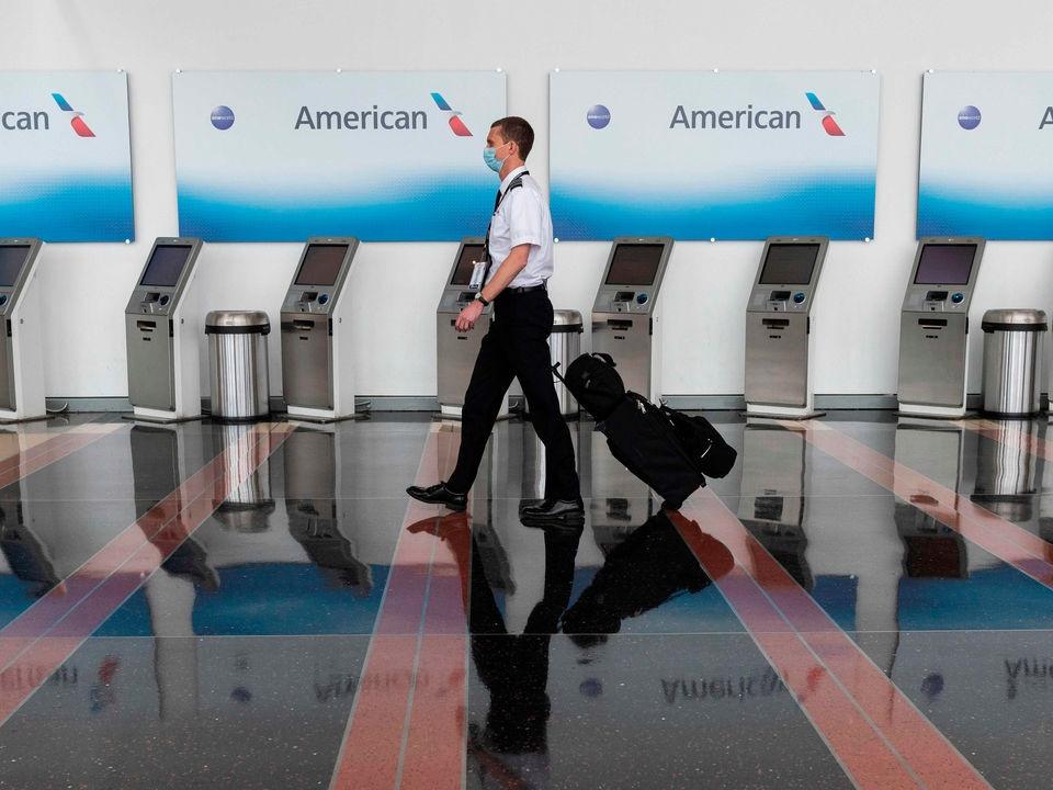 航空业有望复兴,变得更加精益、环保