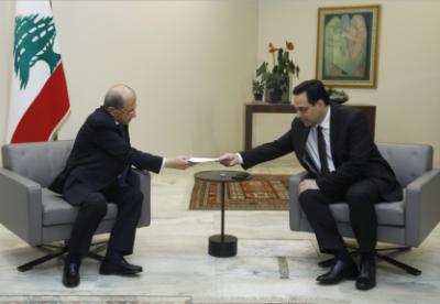 黎巴嫩经济困境凸显改革迫在眉睫