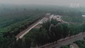 天津首座村级100千瓦光伏电站建成