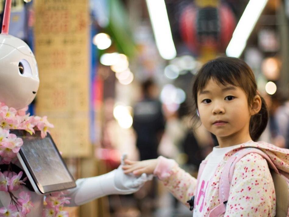 人工智能和机器学习在疫情中的应用