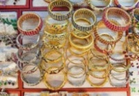 上半年柬埔寨珠宝出口额超13亿美元