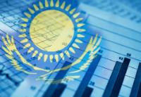 专家:2016-2019年间哈国经济增速高于世界经济增速