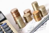 上半年哈萨克斯坦居民收入同比增长16%