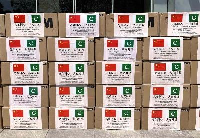 巴沙关系退化:中国布局伊斯兰世界的新机会