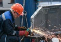 上半年独联体国家工业生产量同比下降2.9%
