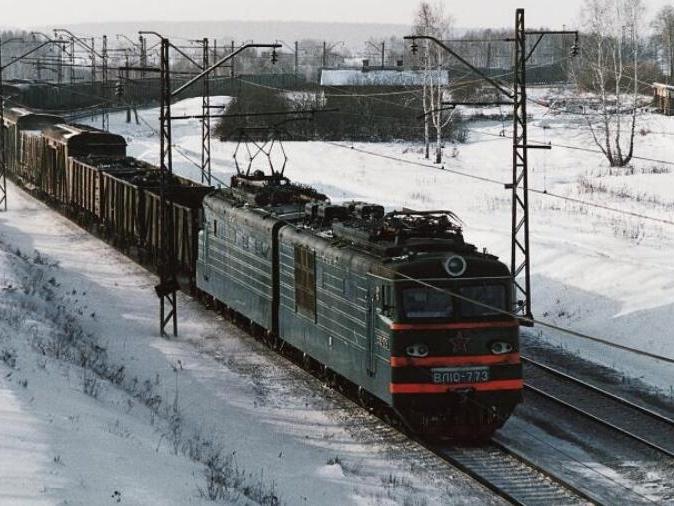 为何俄罗斯的基础设施阻碍其转向亚洲?