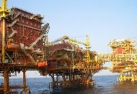 印度天然气交易所:前进一小步还是一大步?