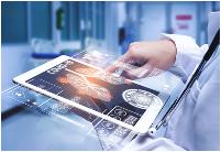 探索科技行业对加强医疗保健系统的作用