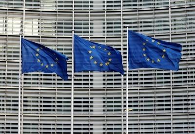 清洁气体:欧盟氢能发展的前景