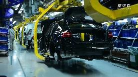 中国一汽7月销量突破32万辆 同比增长23.2%
