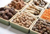 贵州中药材产业今年将带动贫困县地区10万人增收