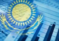 前7个月哈萨克斯坦固定资产投资总额约达147亿美元