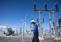 专家认为可再生能源比核能更适合越南