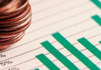 1~7月哈萨克斯坦固定资产投资规模为6.1万亿坚戈