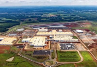 丰田和马自达向美国新工厂追加投资8.3亿美元