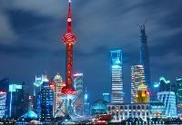 中国的氢能经济即将到来吗?