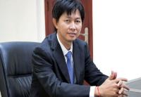 柬埔寨疫情下的保险业仍保持高增长