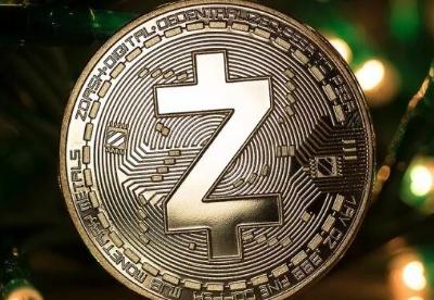 比特币竞争对手Zcash应该更关注服务用户