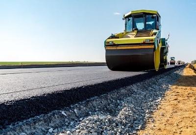哈萨克斯坦将建造和重建1.1万公里的高速公路