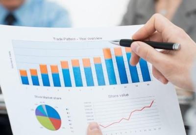 8月哈萨克斯坦企业经营活跃度指数呈上升趋势