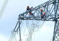 泰国三家能源企业合资在越南投建热电厂