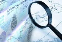 2020年1-8月哈萨克斯坦通货膨胀率为4.6%