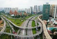 亚行:越南经济前景看好