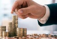 1-7月哈建筑业固定资产投资下降超过50%