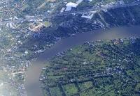 泰国5G商用和智慧城市助力EEC发展