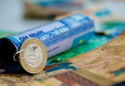 哈萨克斯坦将减少税费数量
