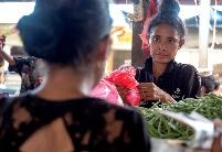 亚开行专家称保障食物供给是抗击疫情的关键