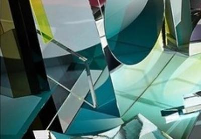 三星LG在IFA产品技术创新大奖颁奖礼获奖