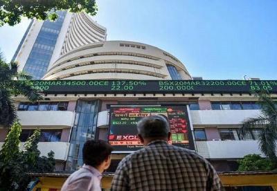 印度经济或需数年方能企稳