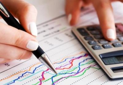 哈萨克斯坦通货膨胀率下降