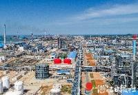 湛江经开区:产业链精准招商 产业集群发展驶入快车道
