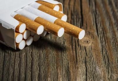 哈萨克斯坦香烟产品价格将上涨6%