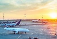 泰国政府援助航空业贷款最快10月放款