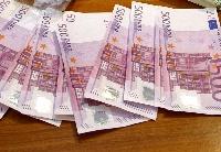克罗地亚加入欧元区利大于弊