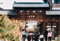 长春莲花山消夏生活节6月13日在世茂小镇盛大启幕