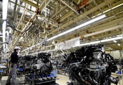 自由贸易贸易协定支持泰国汽车产业投资和出口增加