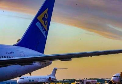 哈萨克斯坦将从9月20日起恢复与吉尔吉斯之间的客运航班