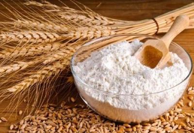 哈萨克斯坦面粉价格上涨超过20%