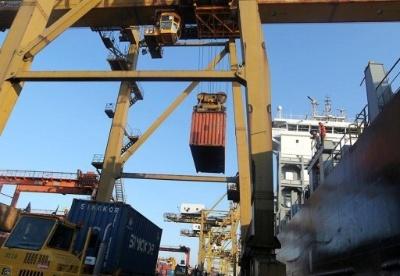 泰国全年出口负10%,促政府解决物流成本